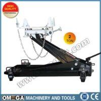 2-ton-floor-style-transmission-jack11429850070