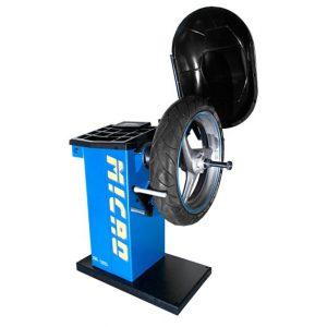 Balanseringsmaskiner UNI-TROL MED TEFEFON SUPPORT(Gå till:YOUTUBE UNI-TROL)