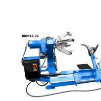 Däckmaskin HLB 14-26