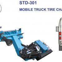 Dam_Mobile STD-301