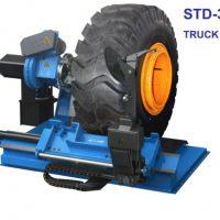 Dam_STD-306