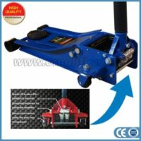 Domkraft3-ton-low-profile-floor-jack58343279604