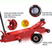 DomktLång3-ton-hydraulic-long-floor-jack50393888797