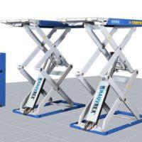 HAU8000lbs-Low-profile-High-rise-Scissor-Lift (2)
