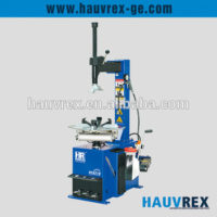 HC8210E-Semi-automatic-Tyre-Changer_jpg_350x350