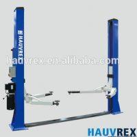 HTL-2840E HAUVREX-2-post-car-lift-CE (2)