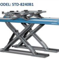STD-8240B1